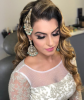 Saudi Arabian Makeup Artists