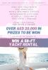 All about #YourBeauty by ewmoda