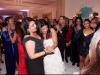 Priyanka Chopra's Bridal Shower3