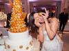 Priyanka Chopra's Bridal Shower4