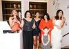 Priyanka Chopra's Bridal Shower5