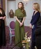 Queen Rania's Top Royal Looks - In Pictures
