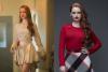 Top 15 best dressed female villains