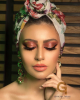 Saudi Arabian Makeup Artists 2