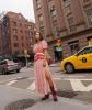 NYFW Street Style 17