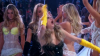 Victoria's Secret Fashion Show Disasters
