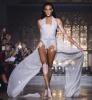 Winnie Harlow, VS model for 2018