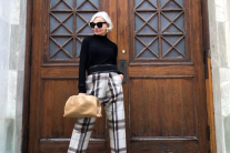 6 Fashion Bloggers Over 40