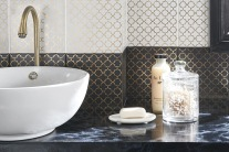 Here's How To Tile Your Own Splashbacks