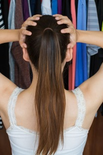 6 Tips Reduce Your Fashion Footprint