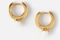 Opal for October: 8 Chic Pieces of Jewellery to Buy Right Now