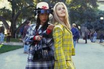 8 Fashion Lessons We Learnt From Clueless