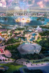 Disney Announces New Rides: Here are the Mustn't Miss Attractions