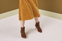 From Eighties to Animal Print - 5 Biggest Boots Trends for Autumn