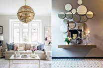 Affordable decor ideas