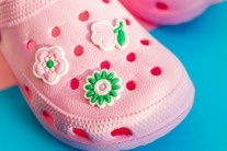 How Crocs Went from Frumpy to Fashionable