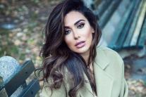 Huda Beauty Natrual Makeup Tutorial