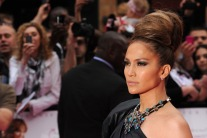 Jennifer Lopez Turns 50: Here's the Pop Star's Beauty Evolution