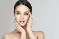 Facial Contouring with Botox in Dubai