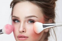 Common Make-Up Mistakes