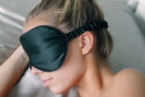 5 Of the Best Eye Mask to Help You Get Enough Beauty Sleep