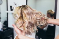 This is How to Stop Blonde Hair from Turning Brassy