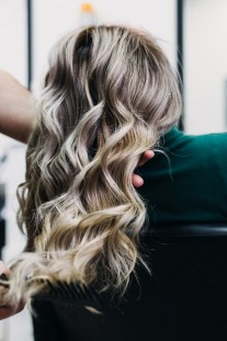 What is Balayage? One of the Most Googled Beauty Questions