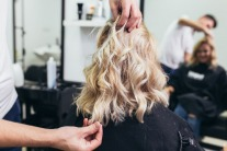 What is Hair Toner? An Expert Answers the Most Googled Beauty Question
