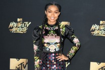 With Yara Shahidi, Coach wants to be the go-to brand for Gen-Z