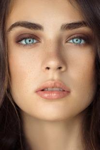 Beauty: Ramadan Skincare