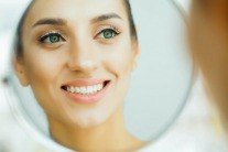Non-Surgical Face Lift in Dubai: Here's What You Need to Know