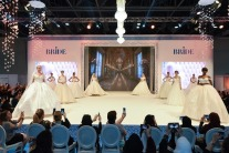BRIDE Dubai February 2019