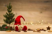 Christmas 2016 Adverts