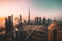 Things To Do In Dubai: November Edition