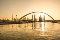 Things To Do In Dubai In September