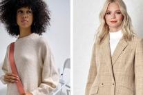 3 Easy Ways to Update Your Workwear Wardrobe