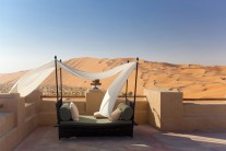 Discount Deals on Eid Al Adha Staycations in the UAE