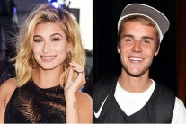 Justin Bieber engaged to Hailey Baldwin