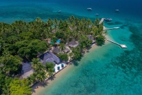 6 Extraordinary Islands You Actually Can Buy