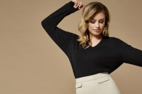 Style Rules for Petite Women