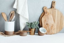 Decluttering your home for the new year