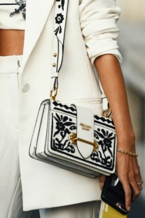 Top Tips on Keeping Designer Handbags in Perfect Condition