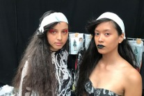 This is How to Make Black Lipstick Work in Real Life
