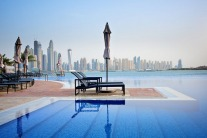 New Dubai Hotels To Open In 2018