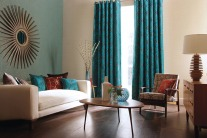 Top 5 Furniture Stores In Dubai That Are Chic Yet Affordable