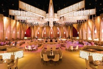 Ramadan Tents in Dubai
