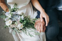 8 Reasons to Get Married Later in Life
