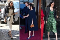 Get the Meghan Markle Look in Dubai