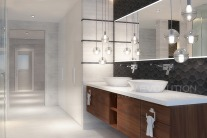 Bathroom Renovation in Dubai