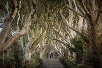 Game Of Thrones Sets Will Be Turned Into Tourist Attractions